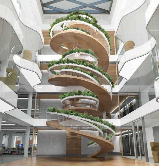 modern-stairs-living-1