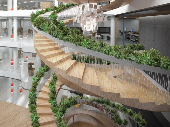 modern-stairs-living-2