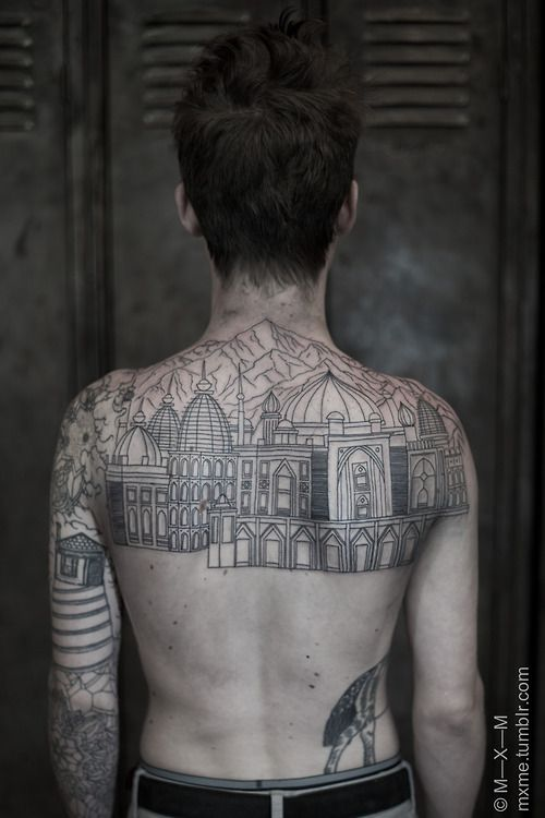 modern-tattoos-architectural-mxm