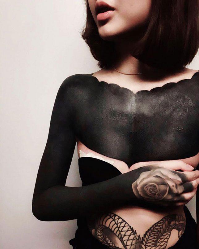 modern-tattoos-blackout-1