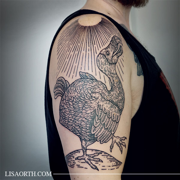 modern-tattoos-etching-style-lisa-orth-3