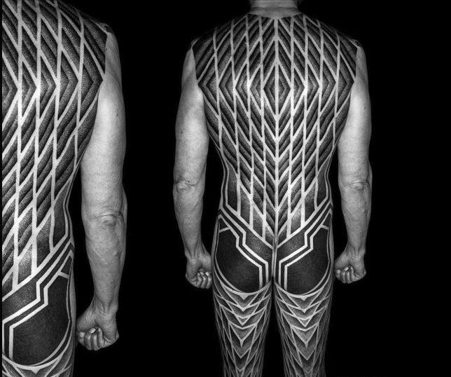 modern-tattoos-geometric-lewinski