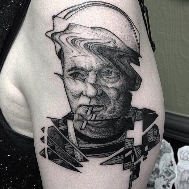 modern-tattoos-glitch-max-amos-3