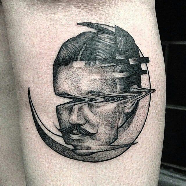 modern-tattoos-glitch-max-amos