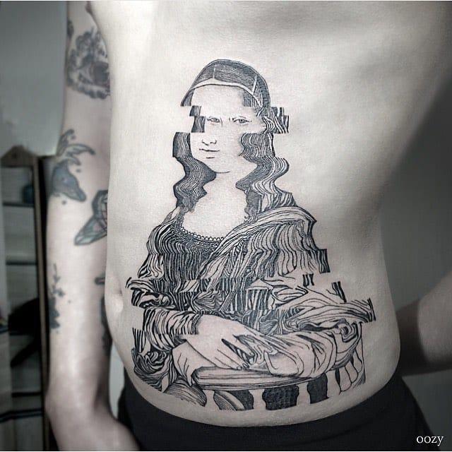 modern-tattoos-glitch-oozy-1
