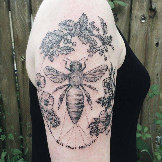 modern-tattoos-nature-inspired-2