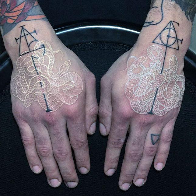 modern-tattoos-snakes-3