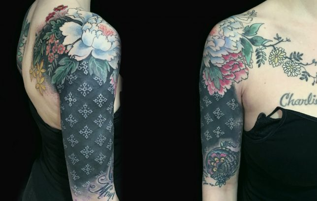 modern-tattoos-white-on-black-3