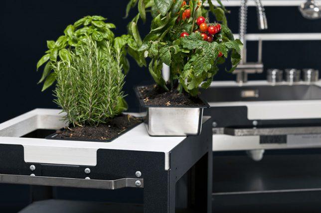 modular-kitchen-satellite-4
