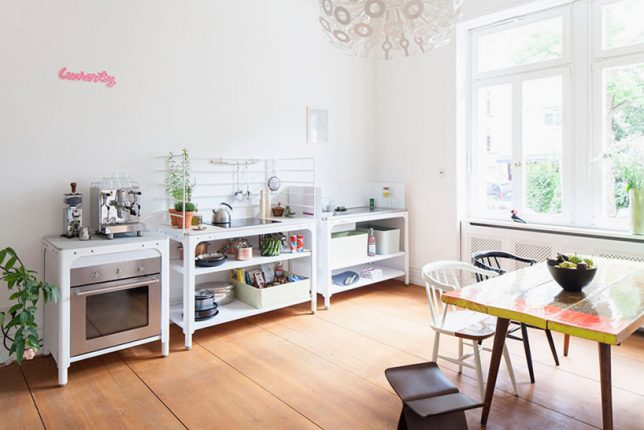 modular-kitchens-kilian-1
