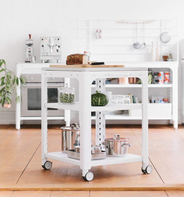modular-kitchens-kilian-2