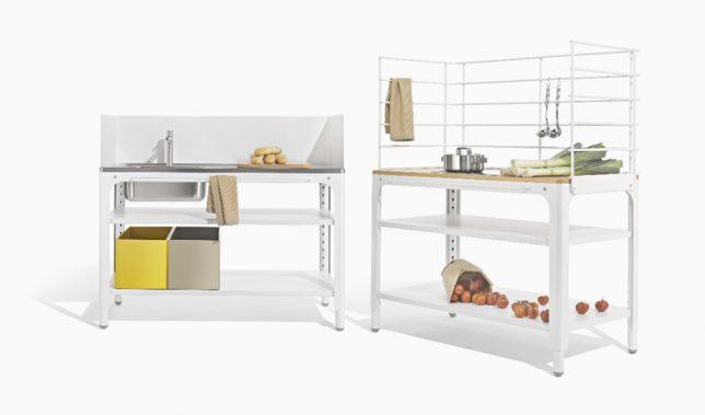 modular-kitchens-kilian-3