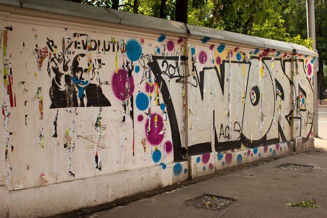 putin-graffiti-10c