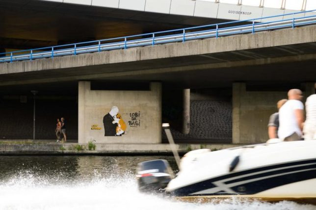 putin-graffiti-12c