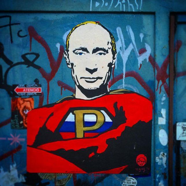 putin-graffiti-13a