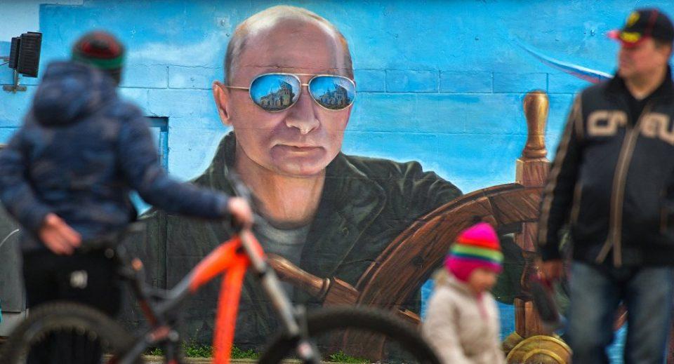 putin-graffiti-1b
