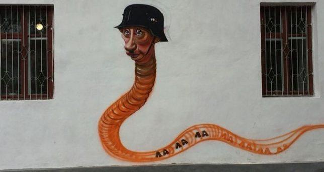 putin-graffiti-2a