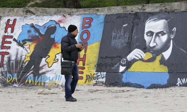 putin-graffiti-3b
