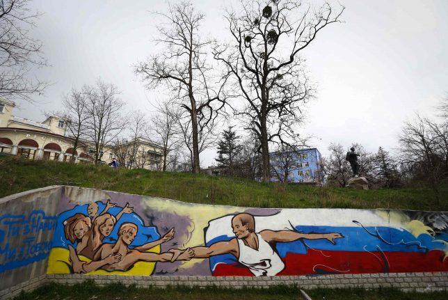 putin-graffiti-5b