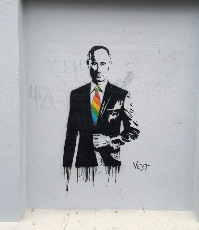 putin-graffiti-7b
