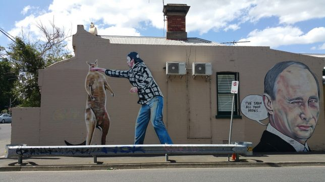 putin-graffiti-8a