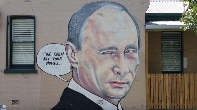 putin-graffiti-8b