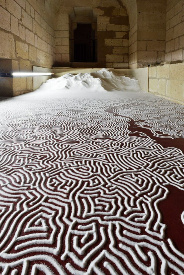 salt-labyrinth-3