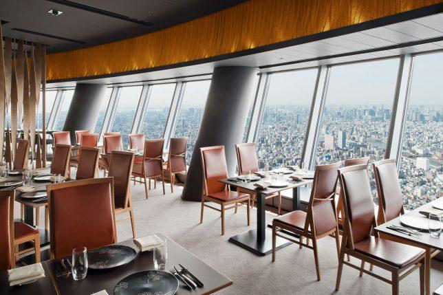 sky-restaurant-634-2