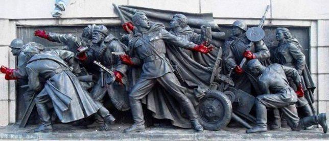 soviet-army-monument-10a