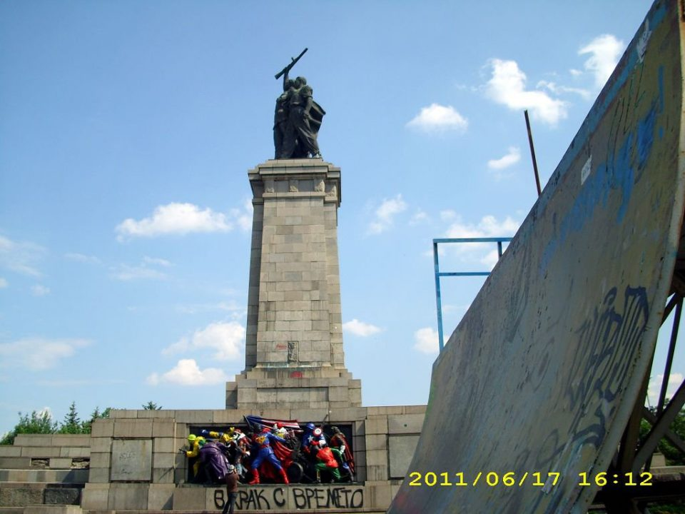 soviet-army-monument-1d