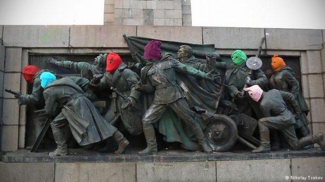 soviet-army-monument-3a