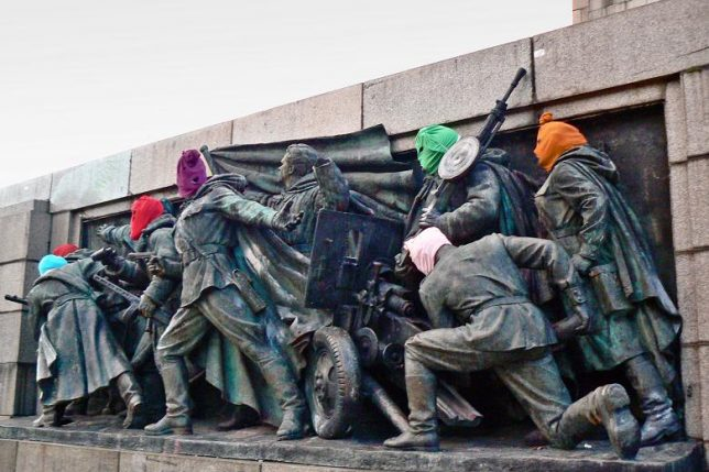 soviet-army-monument-3f