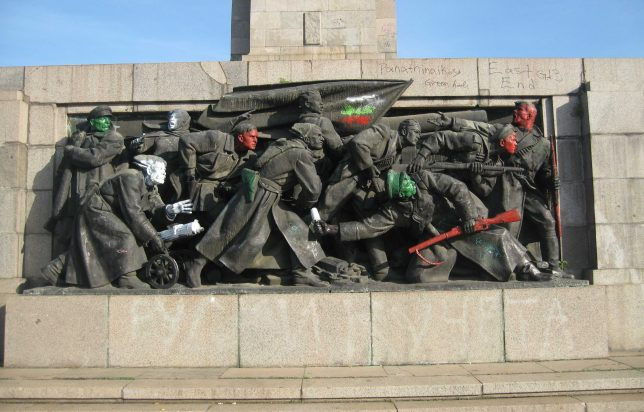 soviet-army-monument-4c