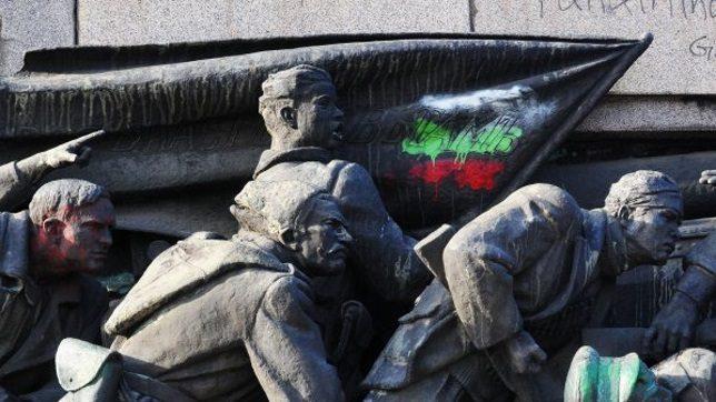soviet-army-monument-4d