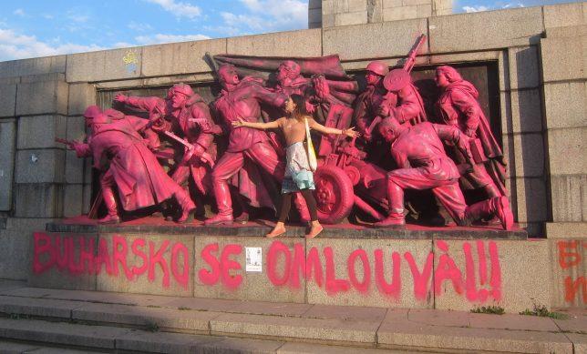 soviet-army-monument-5a