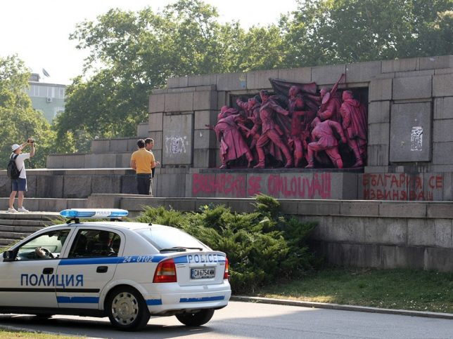 soviet-army-monument-5d