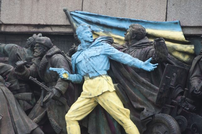 soviet-army-monument-6a