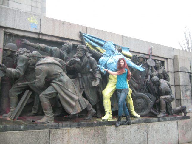 soviet-army-monument-6b