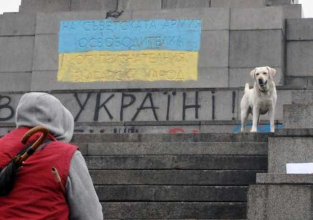 soviet-army-monument-6d