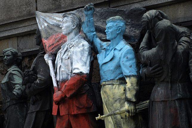 soviet-army-monument-7f
