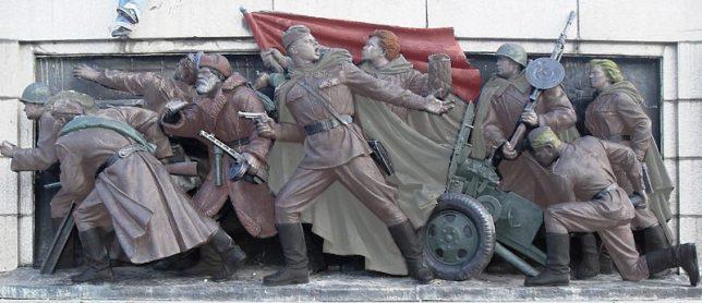 soviet-army-monument-original