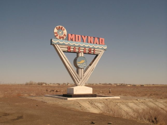 soviet-town-signs-10a