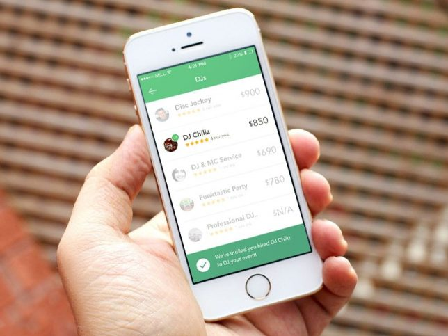 thumbtack-app-2