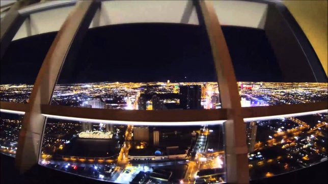 top-of-the-world-vegas-2