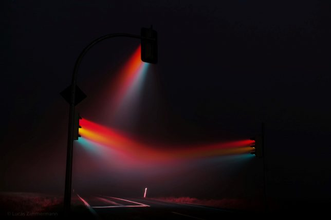 traffic-lights-series-1