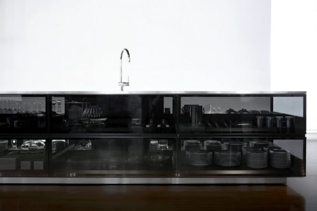 transparent-kitchen-3