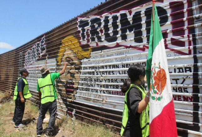 trump-graffiti-1c