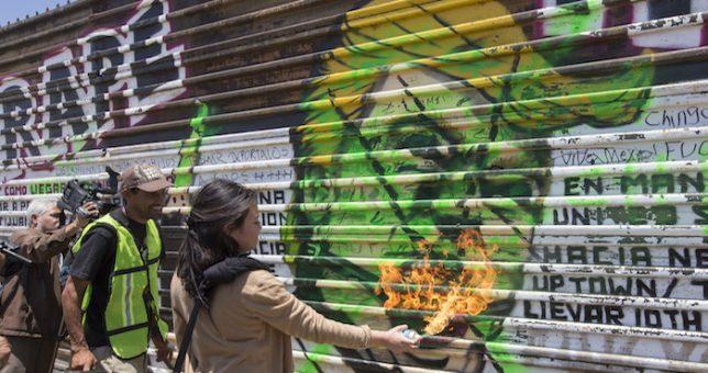 trump-graffiti-1e