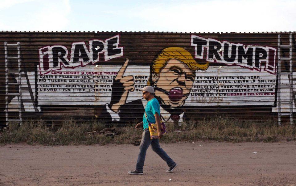 trump-graffiti-1f