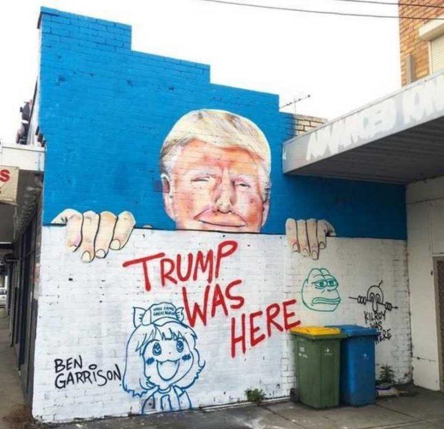 trump-graffiti-3a